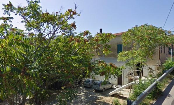 Vendita Appartamento Capoliveri Capoliveri città #4445 n.2