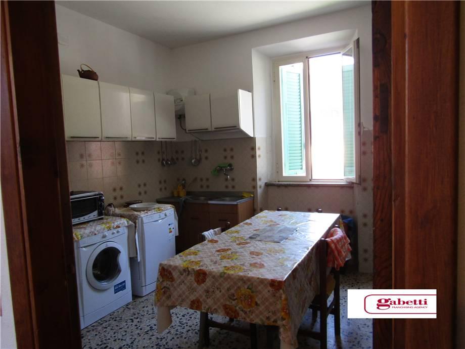 Vendita Appartamento Capoliveri Capoliveri città #4445 n.5