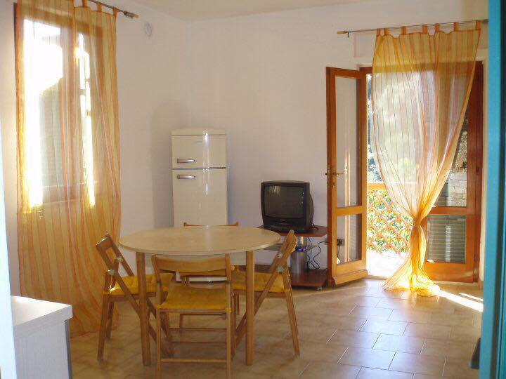 For sale Detached house Capoliveri Naregno/Straccoligno #4456 n.5