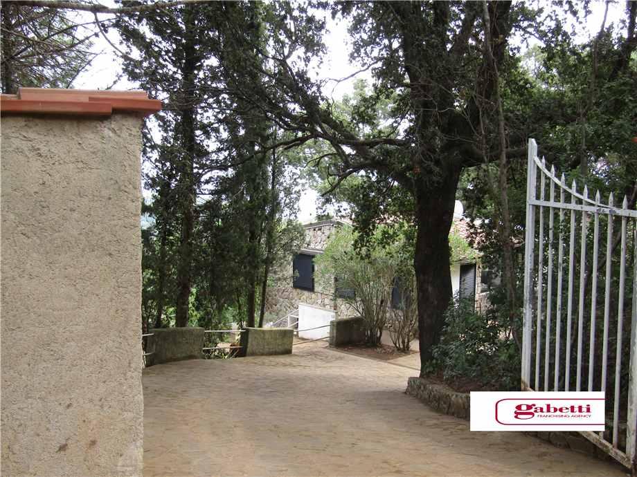 Venta Villa/Casa independiente Portoferraio Portoferraio altre zone #4468 n.3