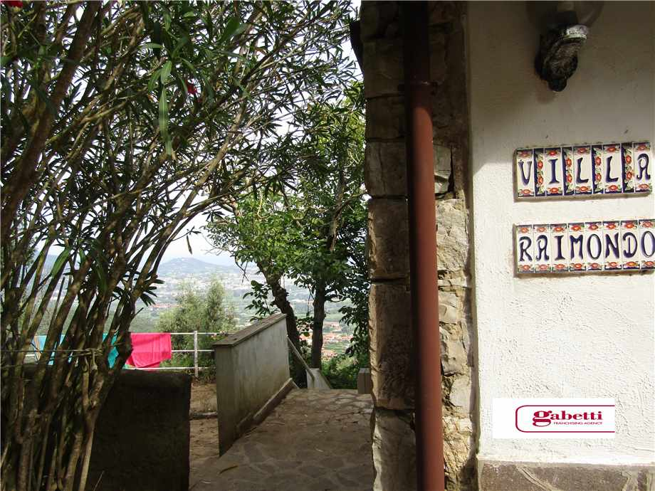 Venta Villa/Casa independiente Portoferraio Portoferraio altre zone #4468 n.4