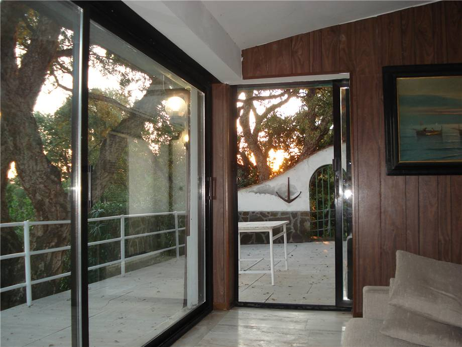Venta Villa/Casa independiente Portoferraio Portoferraio altre zone #4468 n.6