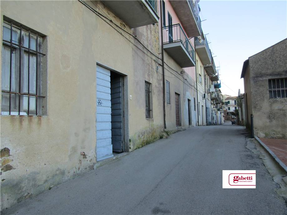Venta Local commercial Capoliveri Capoliveri città #4495 n.2