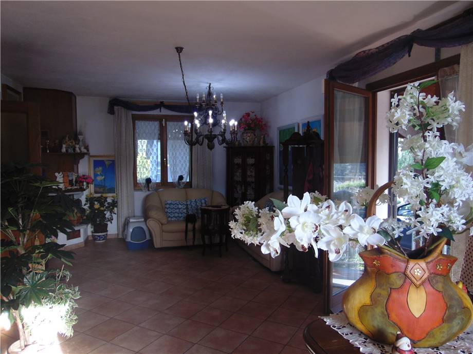 Detached house Campo nell'Elba 4498