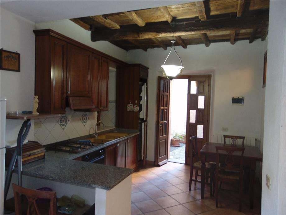 Appartamento Marciana 4515