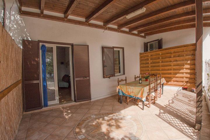 Venta Villa/Casa independiente Campo nell'Elba Marina di Campo #4518 n.2