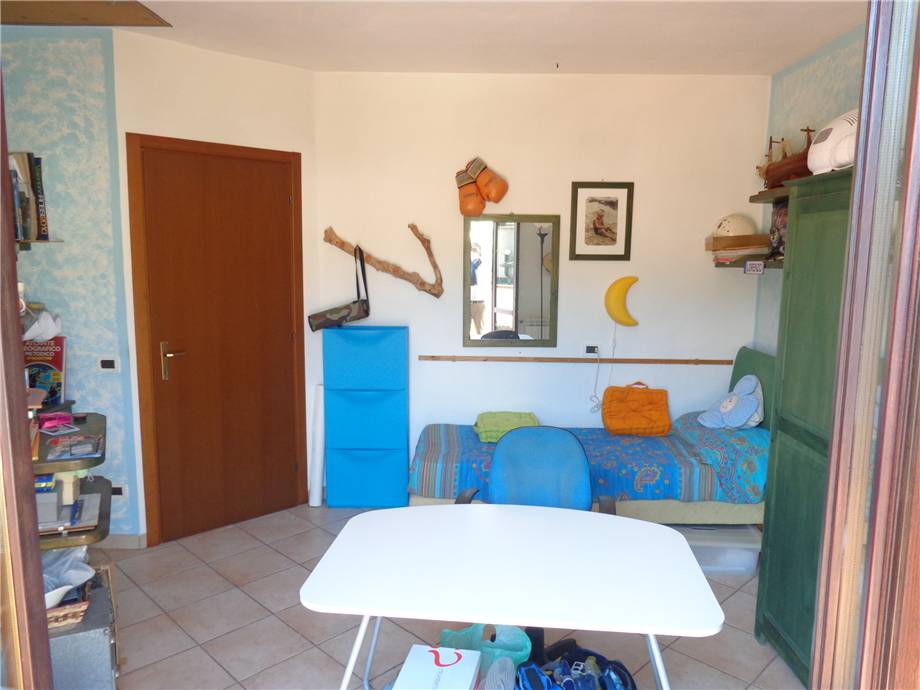 For sale Detached house Campo nell'Elba Marina di Campo #4528 n.10