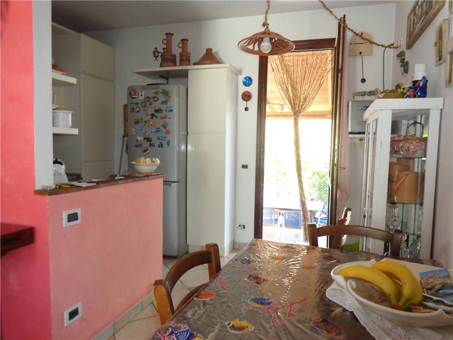 For sale Detached house Campo nell'Elba Marina di Campo #4528 n.11