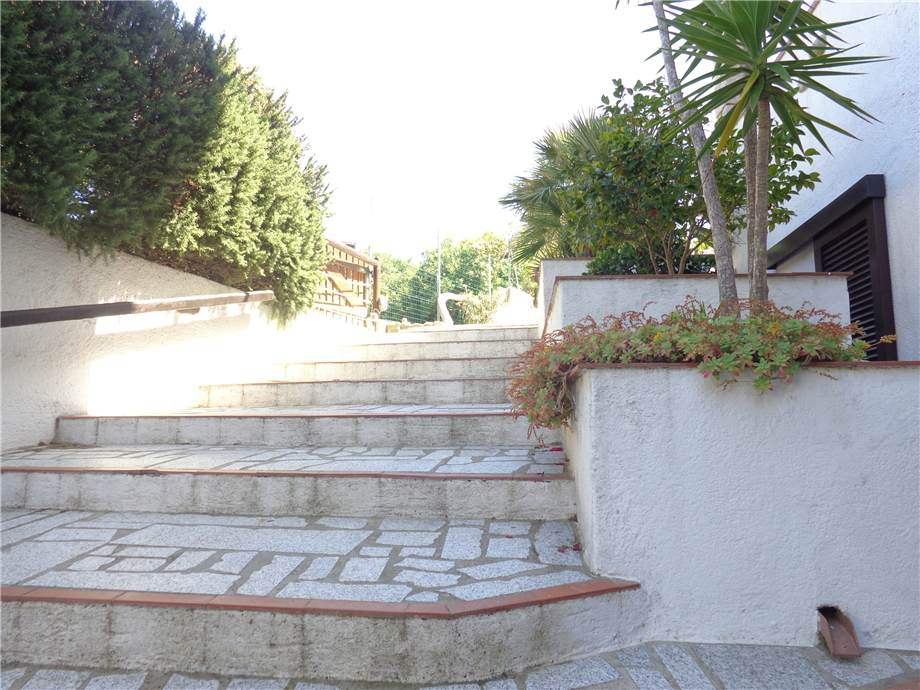 For sale Detached house Campo nell'Elba Marina di Campo #4528 n.13