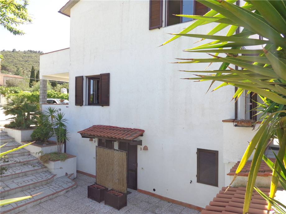 For sale Detached house Campo nell'Elba Marina di Campo #4528 n.15