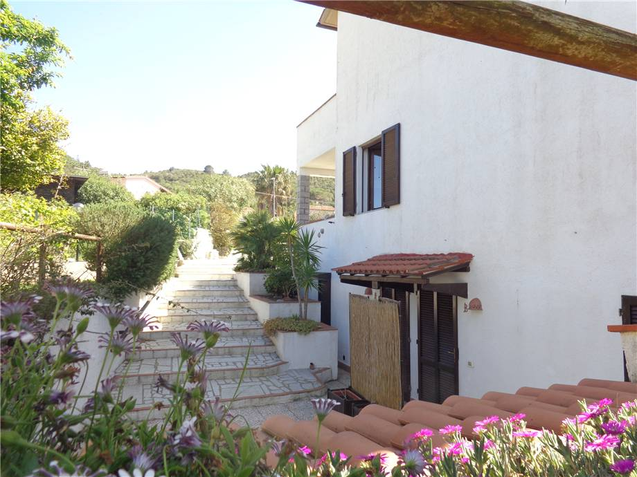 For sale Detached house Campo nell'Elba Marina di Campo #4528 n.3