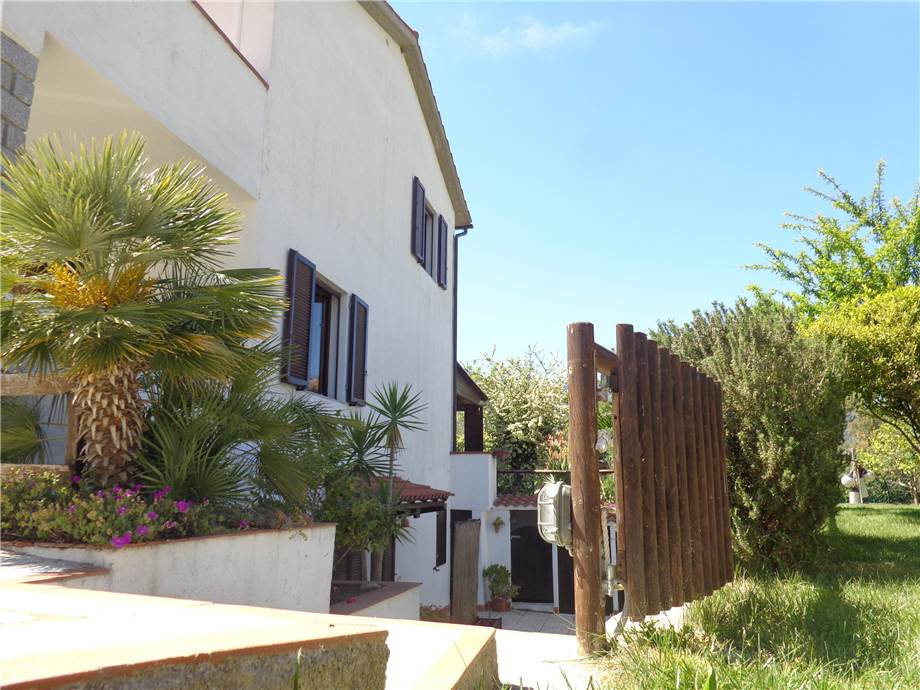 For sale Detached house Campo nell'Elba Marina di Campo #4528 n.4