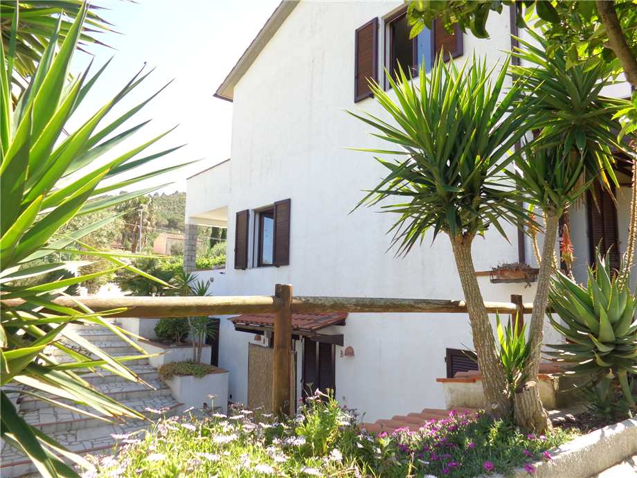 For sale Detached house Campo nell'Elba Marina di Campo #4528 n.5