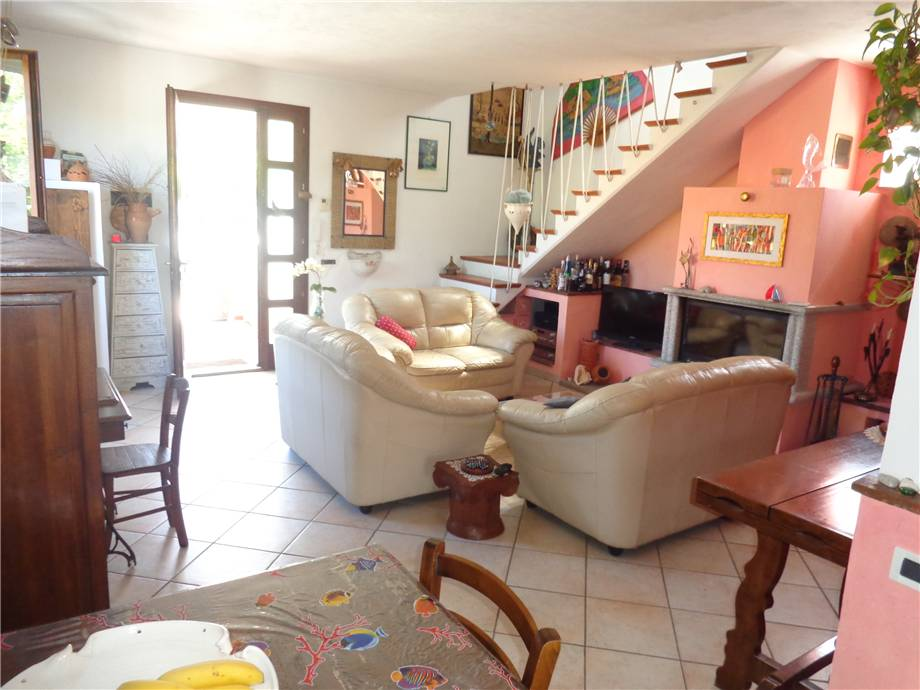 For sale Detached house Campo nell'Elba Marina di Campo #4528 n.7