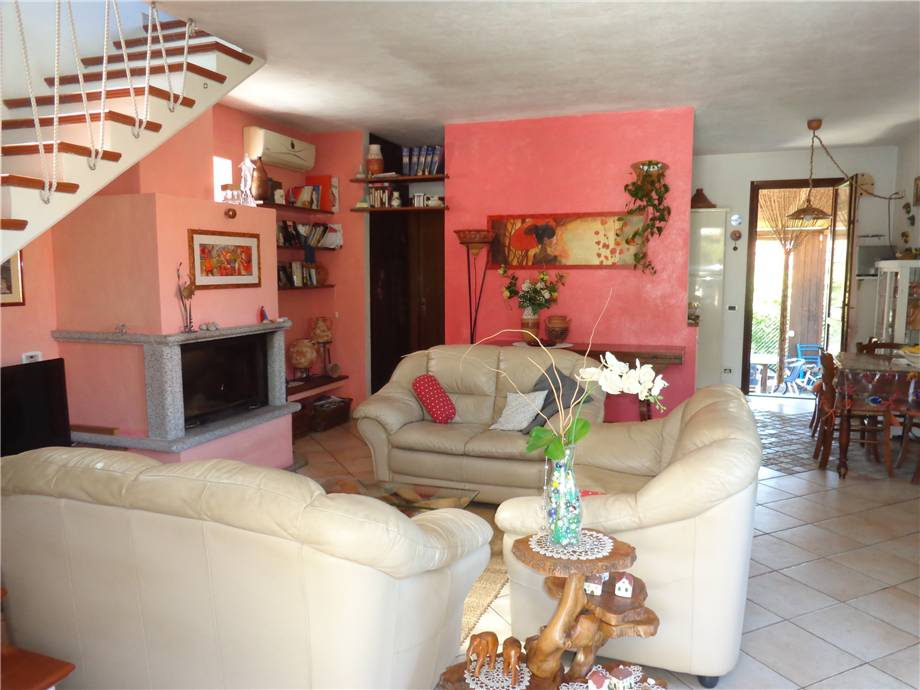 For sale Detached house Campo nell'Elba Marina di Campo #4528 n.8