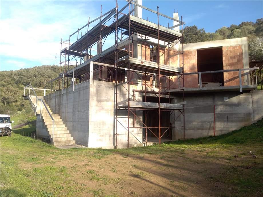 For sale Detached house Portoferraio Portoferraio città #4548 n.3