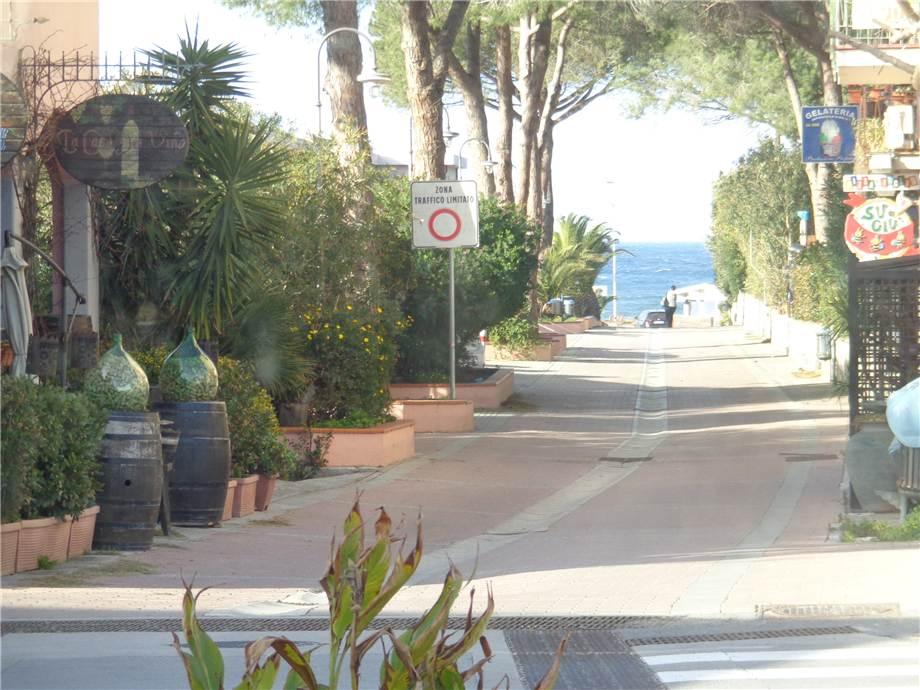 Venta Local commercial Marciana Procchio/Campo all'Aia #4566 n.3
