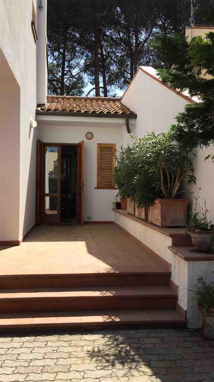 Casa adosada Campo nell'Elba 4580
