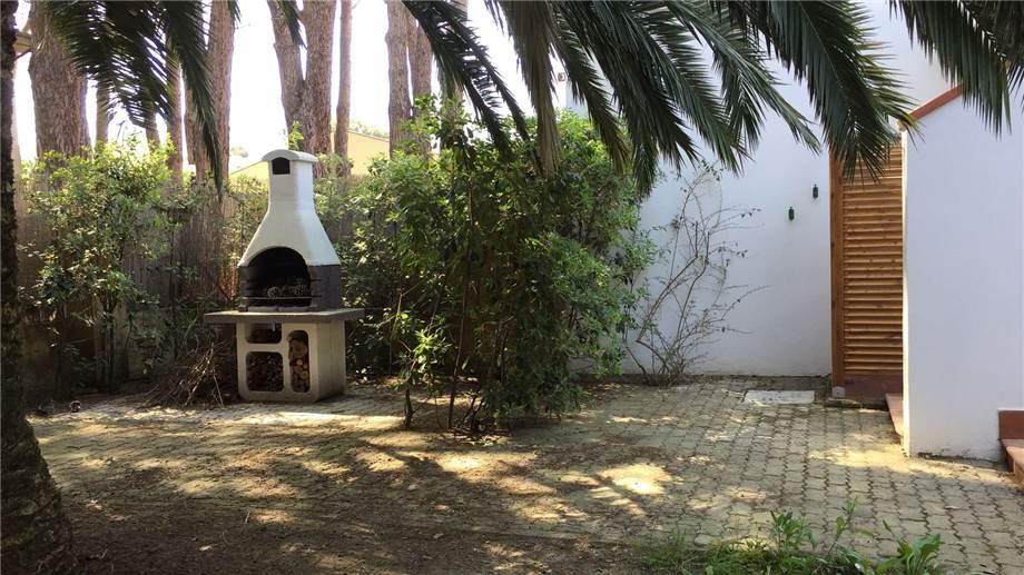 Venta Casa adosada Campo nell'Elba Marina di Campo #4580 n.3