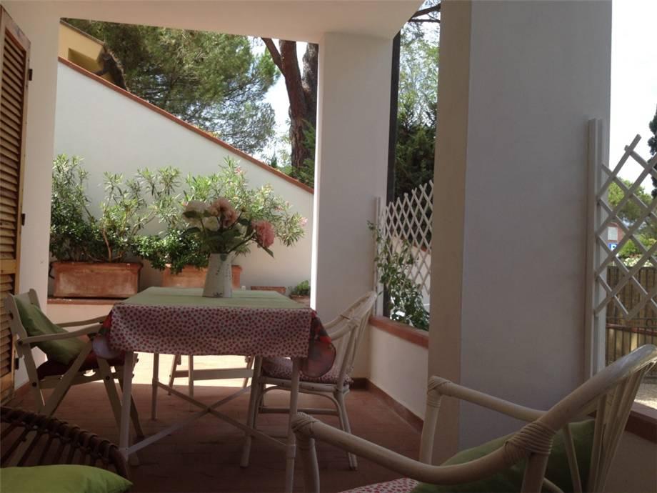 Venta Casa adosada Campo nell'Elba Marina di Campo #4580 n.5