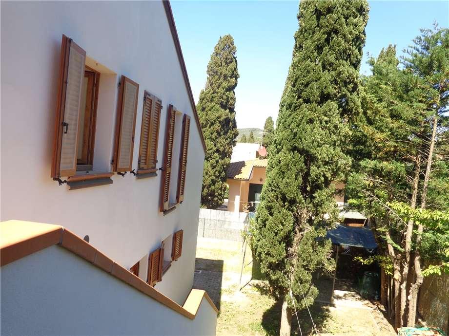 Vendita Porzione Campo nell'Elba Marina di Campo #4580 n.6