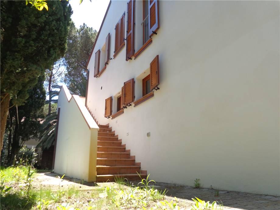 Venta Casa adosada Campo nell'Elba Marina di Campo #4580 n.7