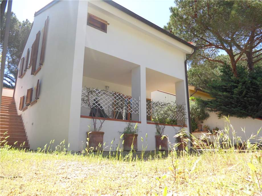 Venta Casa adosada Campo nell'Elba Marina di Campo #4580 n.9