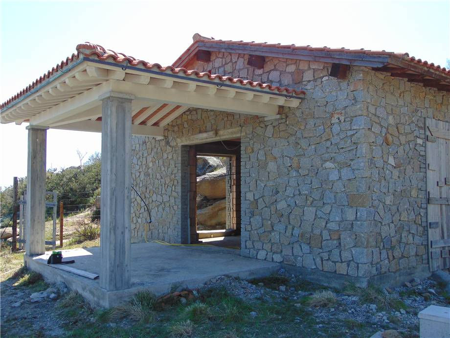 For sale Detached house Campo nell'Elba Cavoli/Seccheto/Fetovaia #4589 n.4