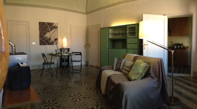 Vendita Appartamento Rio Rio Marina città #4607 n.2