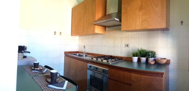 Vendita Appartamento Rio Rio Marina città #4607 n.3