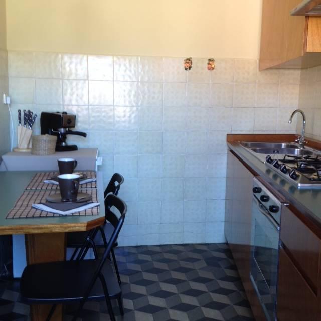 Vendita Appartamento Rio Rio Marina città #4607 n.4