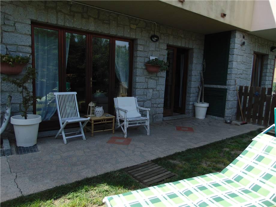 Casa adosada Campo nell'Elba 4612