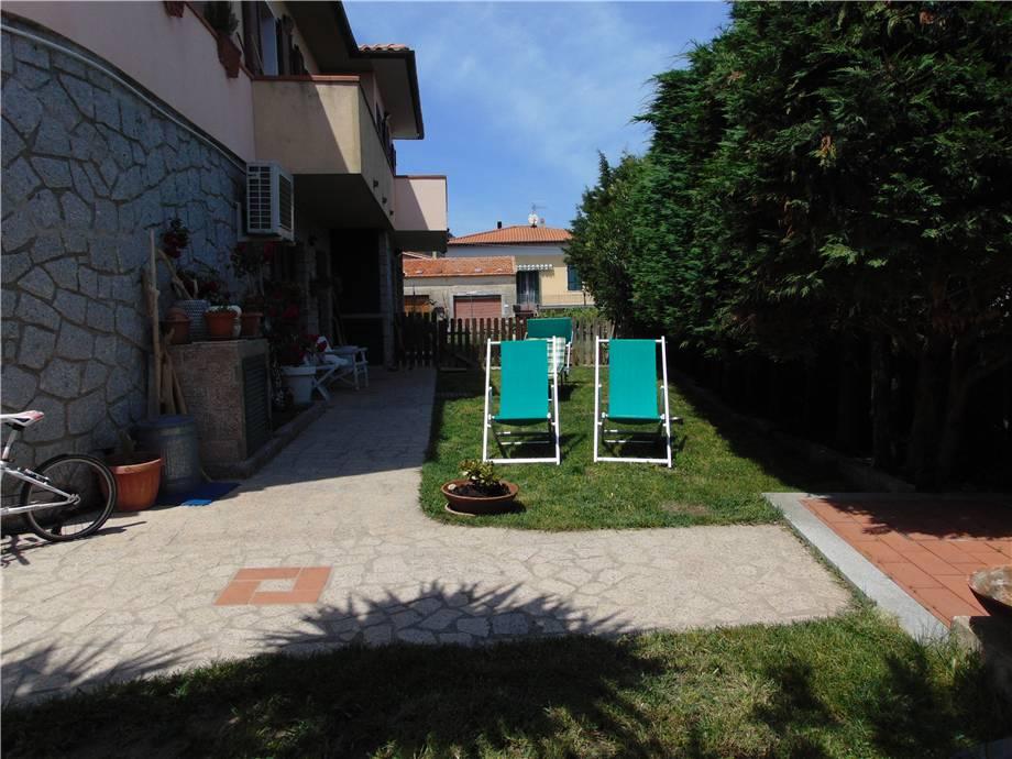 Venta Casa adosada Campo nell'Elba S. Piero #4612 n.2
