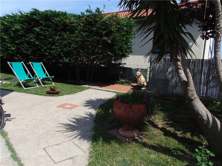 Venta Casa adosada Campo nell'Elba S. Piero #4612 n.3