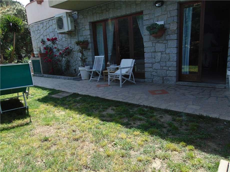 Venta Casa adosada Campo nell'Elba S. Piero #4612 n.4