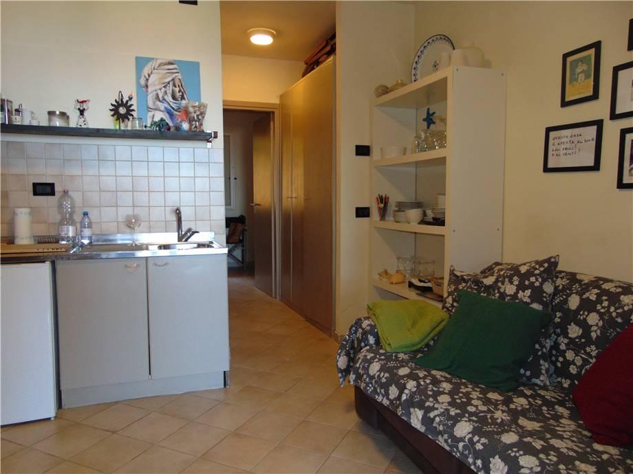 Vendita Appartamento Rio Nisporto/Nisportino #4615 n.4
