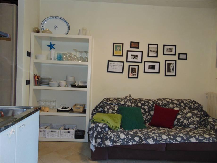 Vendita Appartamento Rio Nisporto/Nisportino #4615 n.5
