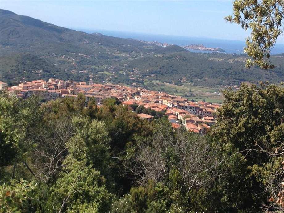 For sale Land Capoliveri Capoliveri altre zone #4637 n.4