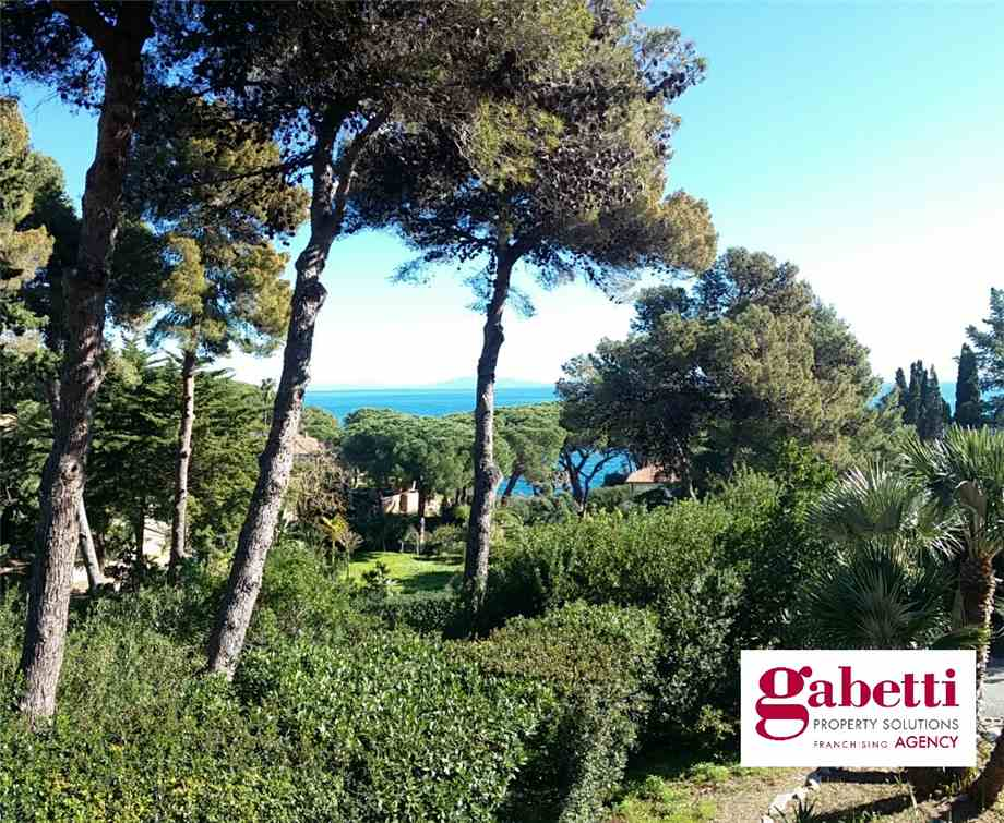For sale Flat Rio Capo d'Arco #4640 n.1