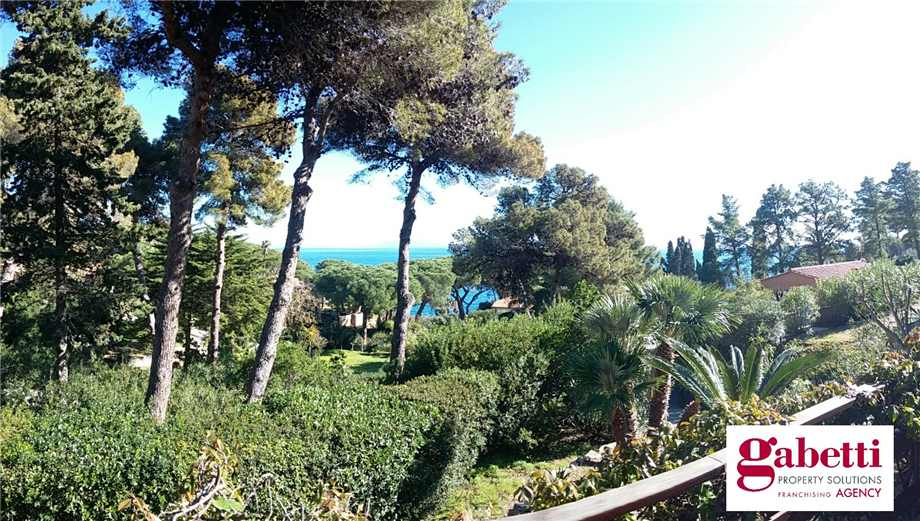 For sale Flat Rio Capo d'Arco #4640 n.2