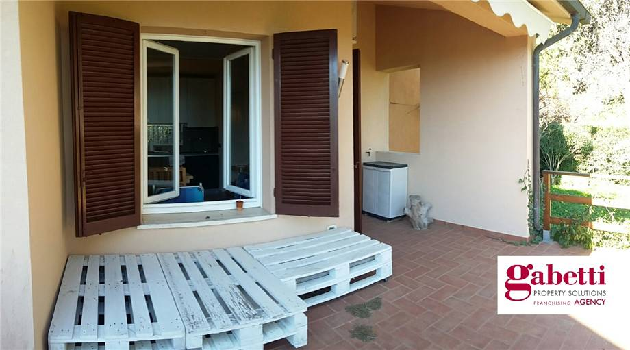 For sale Flat Rio Capo d'Arco #4640 n.4