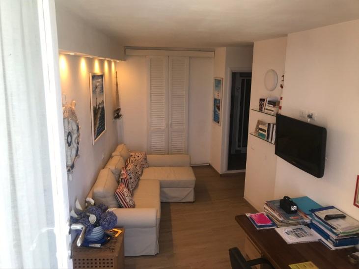 Vendita Appartamento Capoliveri Capoliveri città #4656 n.3