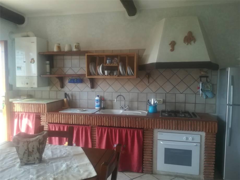 Vendita Appartamento Rio Rio nell'Elba città #4657 n.3