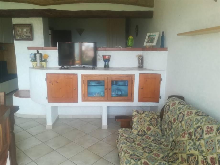 Vendita Appartamento Rio Rio nell'Elba città #4657 n.4