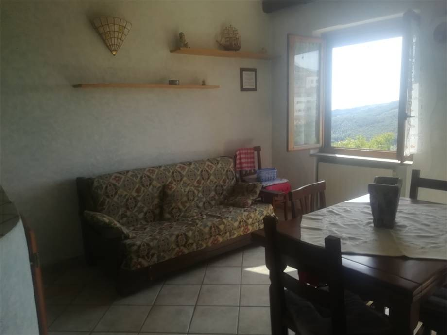 Vendita Appartamento Rio Rio nell'Elba città #4657 n.5