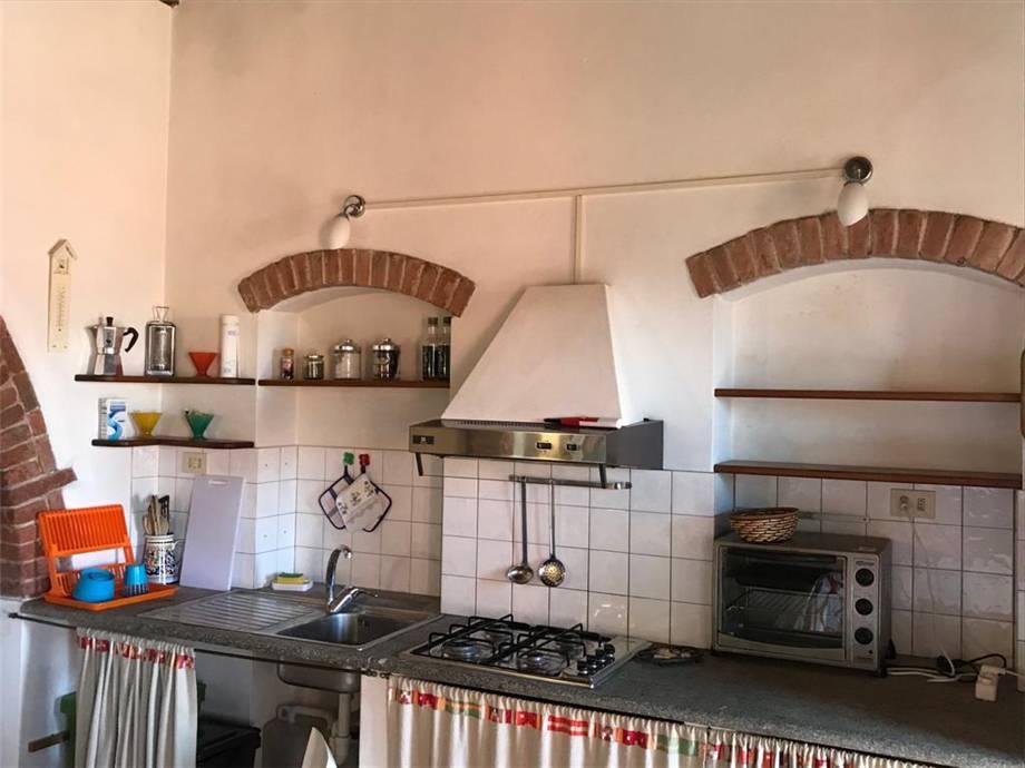 Vendita Appartamento Capoliveri Capoliveri città #4664 n.2