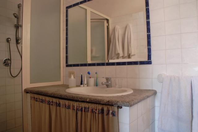 Vendita Appartamento Capoliveri Capoliveri città #4664 n.5