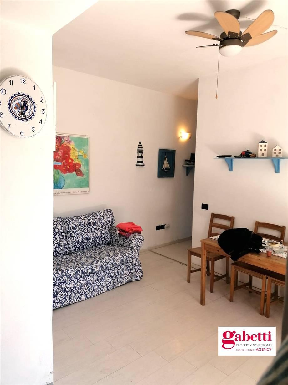 Appartamento Capoliveri 4683