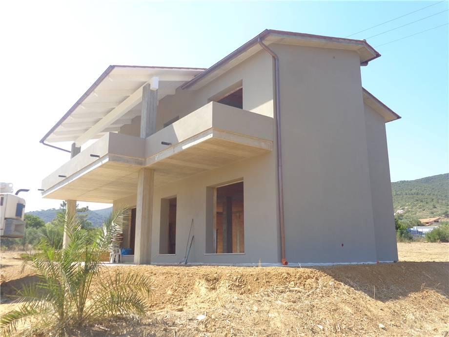 Detached house Capoliveri 4690