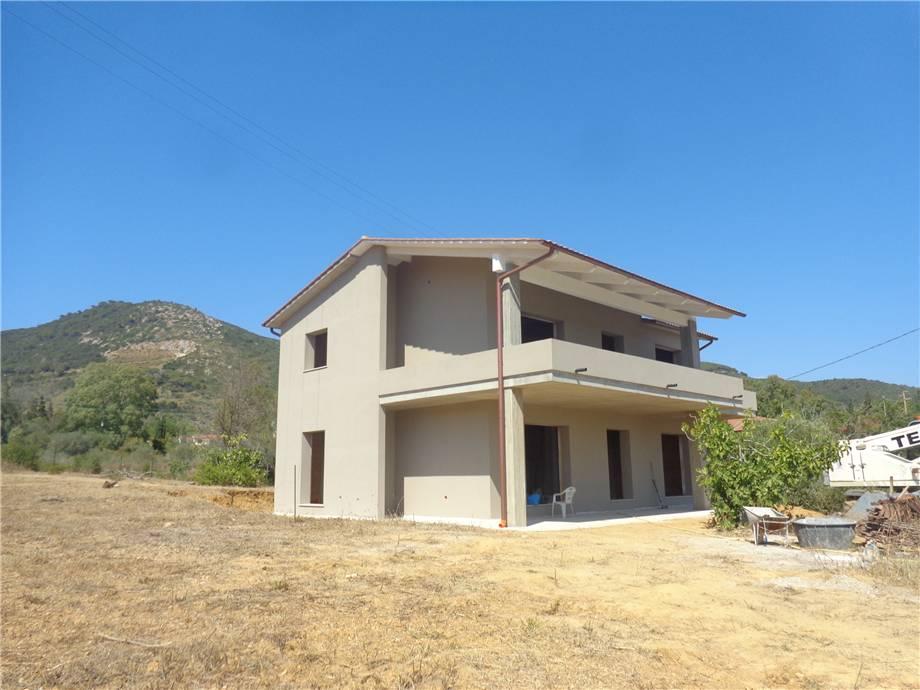 Vendita Villa/Casa singola Capoliveri Lacona/Colle Reciso #4690 n.2